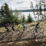 Kielder Bike Hire